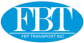 FBT Transport inc