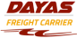 Dayas Freight Carrier